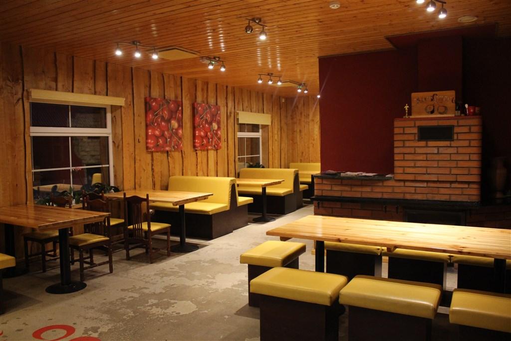 Söögisaal (2)
